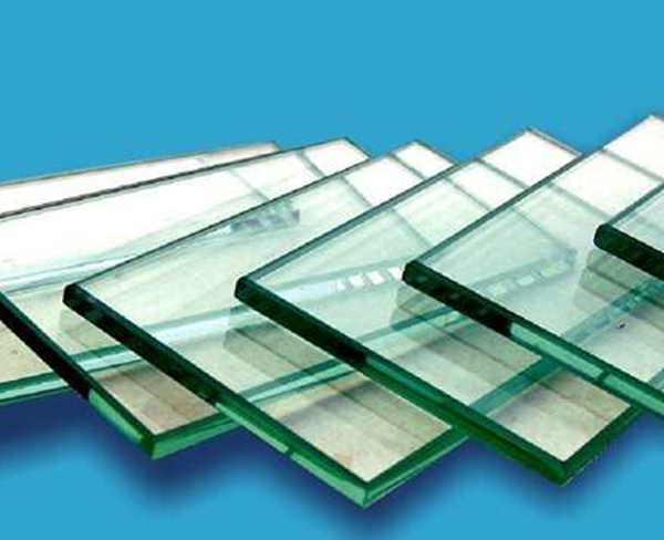 钢化玻璃厂家