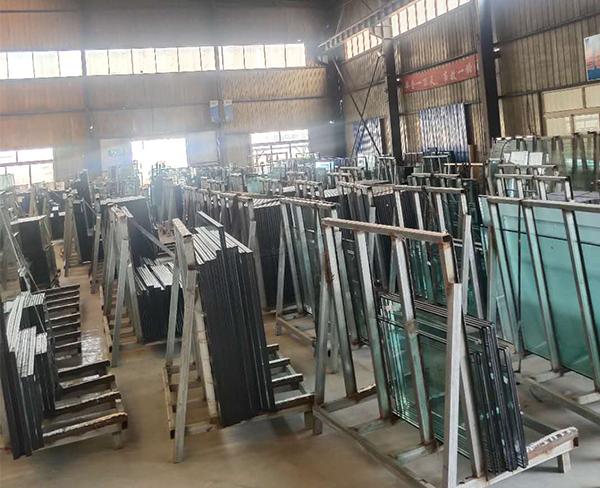 钢化玻璃哪里卖