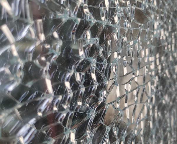钢化玻璃经销商